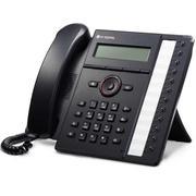Điện thoại Ericsson-LG iPECS IP Phone LIP 8820 SIP