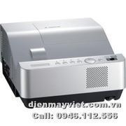 Máy chiếu Canon LV-8235 UST Ultrashort Throw Projector ■ Mfr # 5805B002