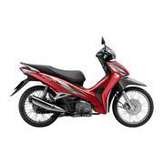 Xe máy Honda Future 125 Fi vành nan