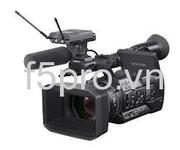 Máy quay phim chuyên nghiệp Sony PXW-X180