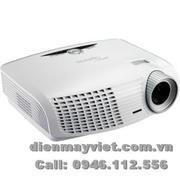 Máy chiếu Optoma Technology HD25-LV Full HD 1080p Multi-Region DLP 3D Projector ■ Mfr # HD25-LV