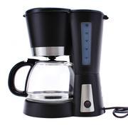 Máy pha cà phê Supor AROMA SCM213 (Đen)