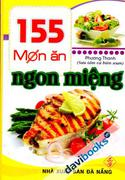 155 Món Ăn Ngon Miệng