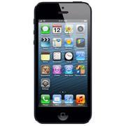 Điện Thoại Di Động iPhone 5 - 16GB - Black