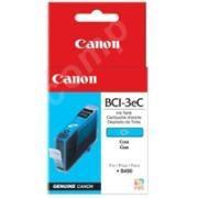 BCI 3EC- Mực máy in Canon S400/ S450/ S6300
