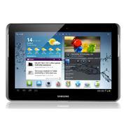 Máy tính bảng Samsung Galaxy Tab 2 10.1