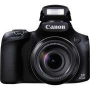 Canon PowerShot SX60 HS (chính hãng)