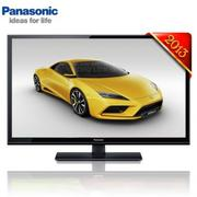 TV LED Panasonic TH-L39B6V 39 inches Full HD