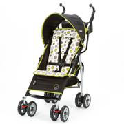 Xe đẩy The First Years Ignite Stroller Y11100