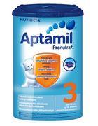 Sữa Aptamil 3 (Đức) (800g)  (mẫu mới)
