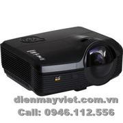 Máy chiếu ViewSonic PJD8333s/ Máy chiếu siêu gần/ giáo dục