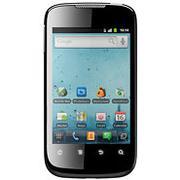 Điện thoại Huawei Ascend