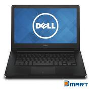 Laptop Dell Inspiron 14 3458 TXTGH41