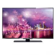 Tivi LED Philips 55inch Full HD - Model 55PFT5509/98 (Đen)