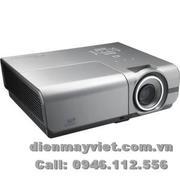 Máy chiếu Optoma Technology TH1060P HD DLP Projector ■ Mfr # TH1060P