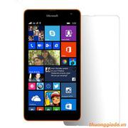 Miếng dán màn hình MicroSoft Lumia 535 Screen Protector