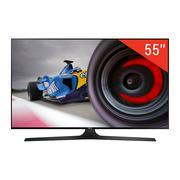 Smart Tivi LED SAMSUNG UA55J6300AKXXV Màn hình cong