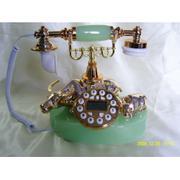 Máy điện thoại giả cổ ODEAN (CY- 315C)