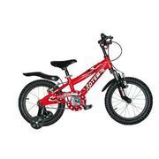 Xe đạp trẻ em Totem AL106 (Đỏ)