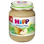 Dinh dưỡng đóng lọ Lê William Hipp 4262 125g