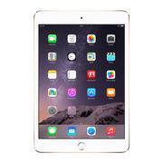 Máy tính bảng Apple iPad Mini 3 Wifi 4G 16GB Vàng (Hàng nhập khẩu)