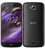 Điện thoại Acer Liquid Jade 2