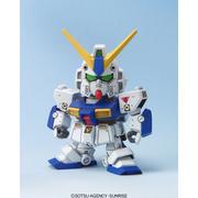 Mô hình Gundam RX-78NT-1