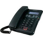 Điện thoại Alcatel Temporis 55