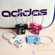 candyshop88 - Bộ khóa số mini
