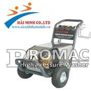 Máy phun áp lực Promac M26