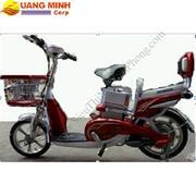Xe đạp điện Honda HDC 16B