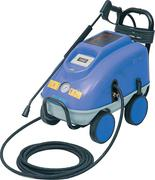 Máy phun áp lực Cleanvac HP 150