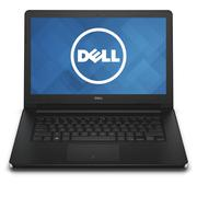 LAPTOP DELL INSPIRON 3458 - 70067134