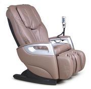 Ghế massage toàn thân Nhật Bản Maxcare Max-614B