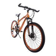 Xe đạp địa hình hiệu Fornix MS50 (Cam)