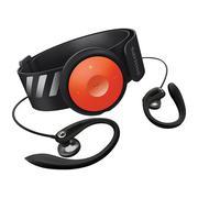 Máy nghe nhạc MP3 Philips Go Gear Fitdot 4GB Cam