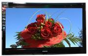 Samsung LCD LA46B550