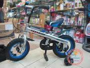 Xe đạp trẻ em Totem 903-12