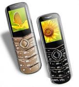 Điện thoại pin khủng  Nokia K65
