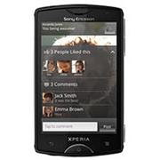 Điện thoại Sony Ericsson Xperia mini ST15i