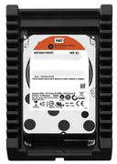 Ổ CỨNG WD HDD 300GB XE /3.5/SATA3/32MB/10,000RPM