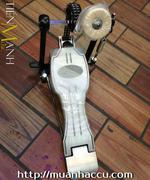 Pedal trống bass đơn P-200