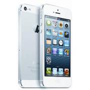 iPhone 5 Xách Tay Mới 100%.Bảo Hành 24th Giá 5Tr