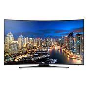 Tivi LED 4K Ultra HD SAMSUNG UA65HU7200KXXV Màn Hình Cong