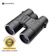 Ống nhòm Leupold 10x42 BX-2 Cascades Binocular (Black)