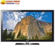 TIVI Plasma 3D Panasonic TH-P50VT20K-Full HD