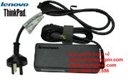 Sạc (adapter) Thinkpad Lenovo 3000 C100, C200 65W original chính hãng