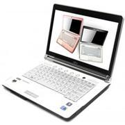 Laptop Fujitsu LifeBook LH700