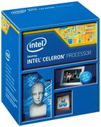 Intel Celeron G1840  2.8GHZ ( 2MB Cache, Socket 1150)