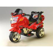 xe máy điện 518-2 cho bé